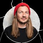 CP_Dirk Wilberg