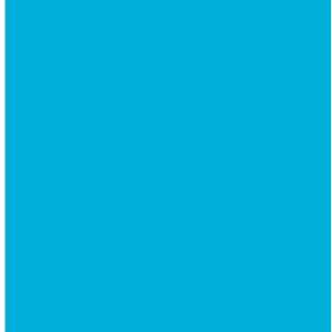 Community Promotion