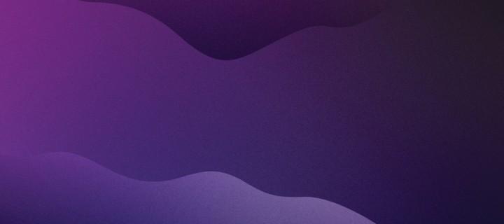 Unalaska: Doppelsingle-Auskopplung aus der selbstbetitelten Debüt-EP