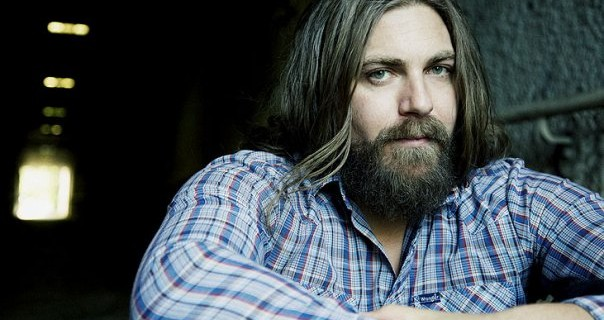 "The White Buffalo verbündet sich bei ""I Got You"" mit Audra Mae"
