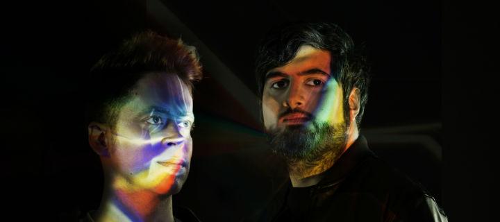 """Digitalism verschenken Remixe von """"Destination Breakdown""""!"""
