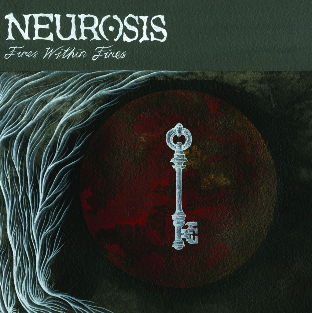 Neurosis_CommunityPromotion