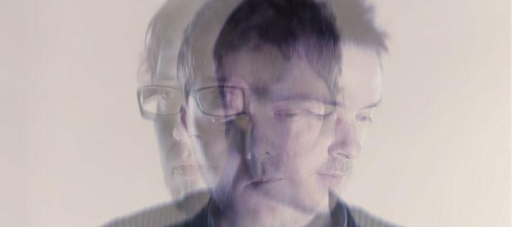 GoGo Penguin – Das UK Jazz-Electronic Trio kommt im April wieder auf Tour