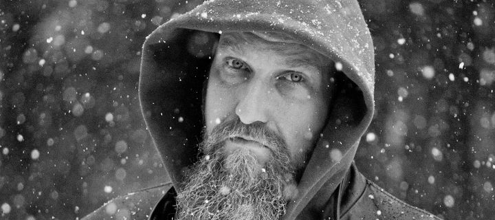 """Neurosis Frontman Steve Von Till veröffentlicht neues Harvestman Album """"Music For Megaliths"""""""