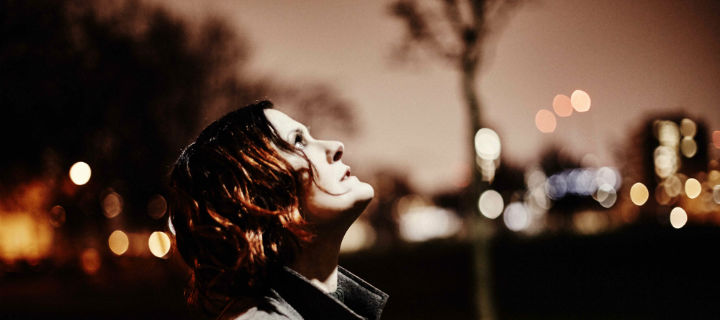 "Alison Moyet kündigt Livealbum ""The Other Live Collection"" an!"