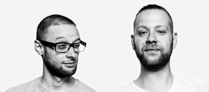Schlachthofbronx: Neues Album der Münchener im Mai!