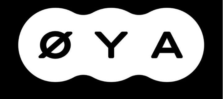 Beth Ditto und viele mehr komplettieren das Øya Festival! Nur noch Tagestickets verfügbar!