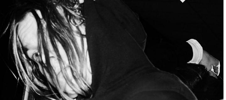 """Erfrischender Synthie-Pop aus Dänemark. School Of X veröffentlicht erste Single """"Words"""""""