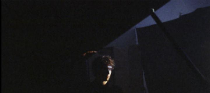"""Rhodes feiert seine Rückkehr mit Video zu """"Sleep Is A Rose""""!"""