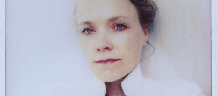 Die norwegische Sängerin kündigt Coveralbum mit spannenden Tracks von Nick Cave, Radiohead, Joni Mitchell und anderen an!