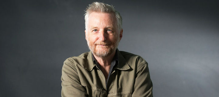 Billy Bragg kündigt Mini-Album mit Protestsongs an!