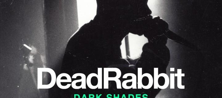 Der Marteria-Produzent Dead Rabbit bringt seine erste Single vom kommenden eigenen Debütalbum an den Start!