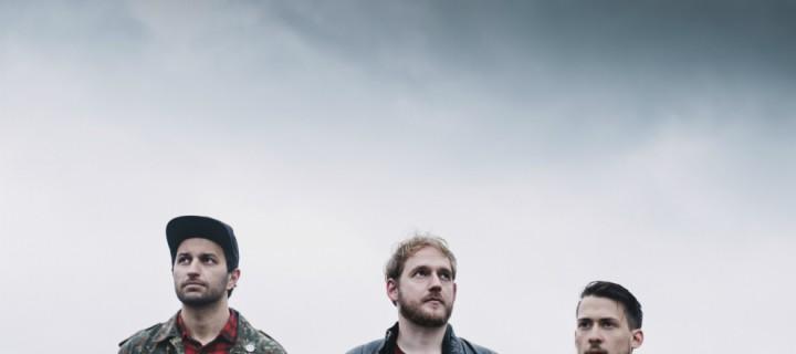 BETAMENSCH machen im Video zur neuen Single gemeinsame Sache mit dem 8Kids-Sänger!
