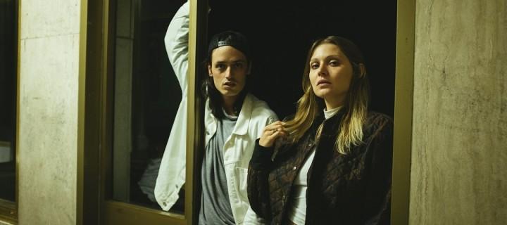 """Anger: Die Österreicher Newcomer präsentieren ihre neue Single """"Love"""" mit einem bildgewaltigen Video!"""
