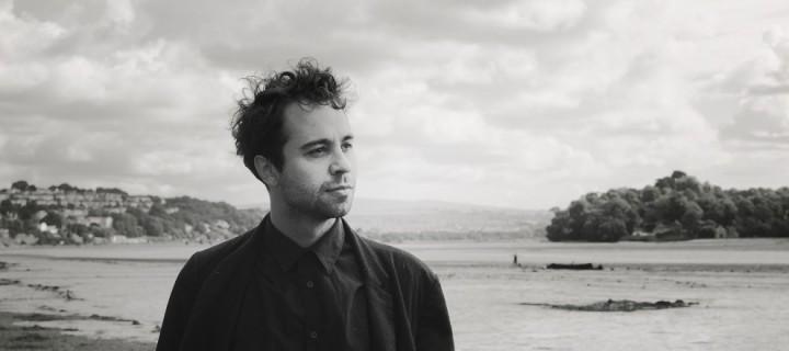 Ben Osborn tourt mit Alex Stolze durch Europa und veröffentlicht sein Album im April!
