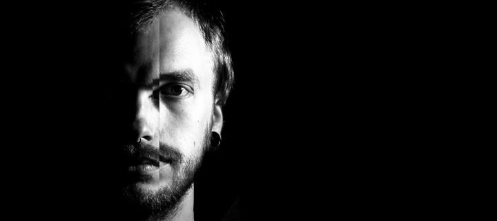 """Peter Wolff: Überwältigendes neues Ambient-/Soundtrack-Album des """"Downfall of Gaia""""- Mitbegründers erscheint im April!"""