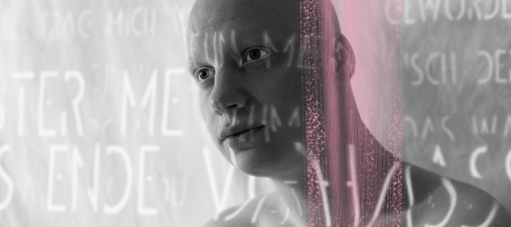 Mister Me: Der subtile Pop-Songwriter entblößt sich und die Gesellschaft auf seinem im Oktober kommenden Album!