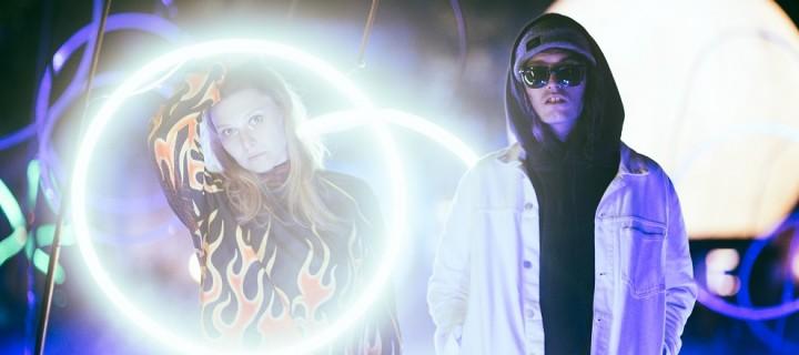 Anger: Newcomer aus Österreich kombinieren zwei neue Songs in einem Video – Debüt erscheint im Herbst!