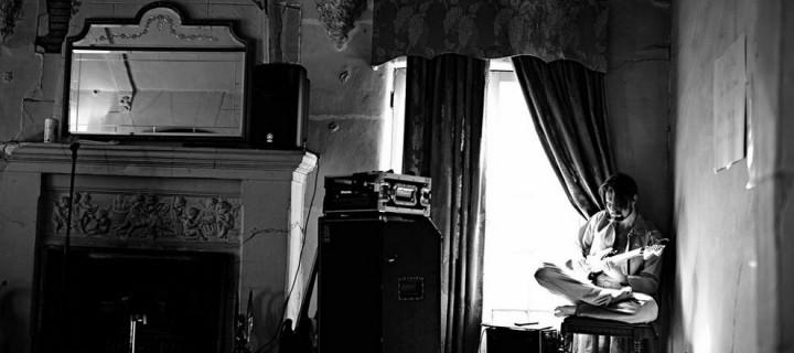 Mikey Mike: Der Musiker startet eigene Karriere auf skurrile Weise – erste Single des Debüts ist nun erschienen!