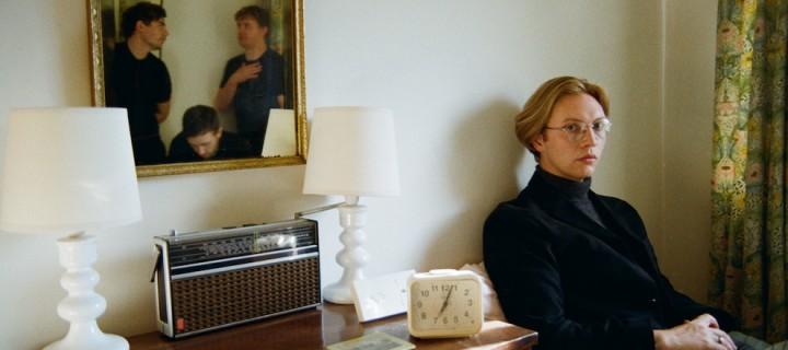 The Howl & The Hum: Indierocker feiern heutigen Release ihres Debütalbums mit Video der Cannes-nominierten Roosens-Brüder!