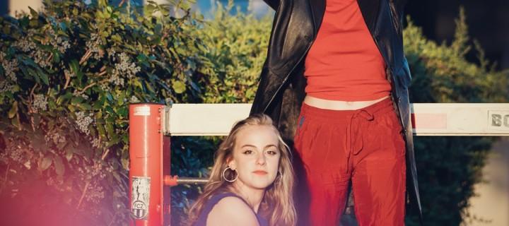 Steiner & Madlaina: Neue Single des Schweizer Duos! Zweites Album erscheint im Januar!