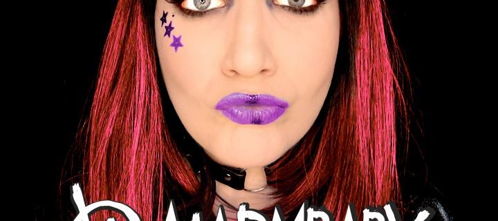 """Alarmbaby aus Mannheim veröffentlichen Splatter-Video zur neuen Single """"Generation Z"""" – Debüt erscheint Ende November"""