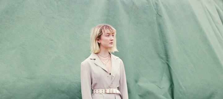 Novaa präsentiert den Titeltrack ihres neuen Albums The Futurist | Auftritt beim Reeperbahn Festival