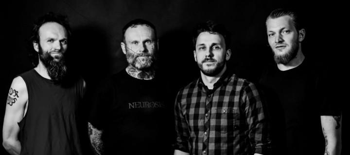 """COR: Neues Video zur Single """"Nun lass doch mal die Leute"""" von Fans gedreht und Konzerte im Oktober und November"""