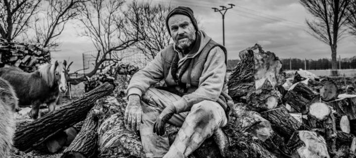 """Friedemann veröffentlicht heute seine neue Single """"Monster"""" aus dem kommenden Album und kündigt 4. Podcast-Folge am 02.11. an"""