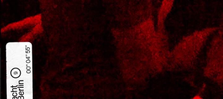"""Solomun veröffentlicht zusammen mit Isolation Berlin eine Hymne an durchtanzte Nächte: """"Kreatur der Nacht"""""""