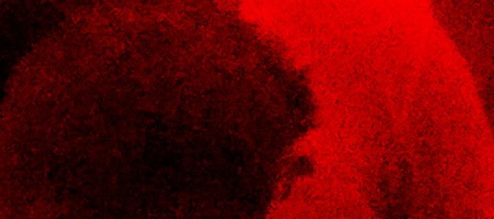 """Solomun veröffentlicht neue Single """"Tuk Tuk"""""""