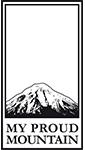 MPM Logo_extra small